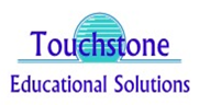 Touchstone Educational Solutions